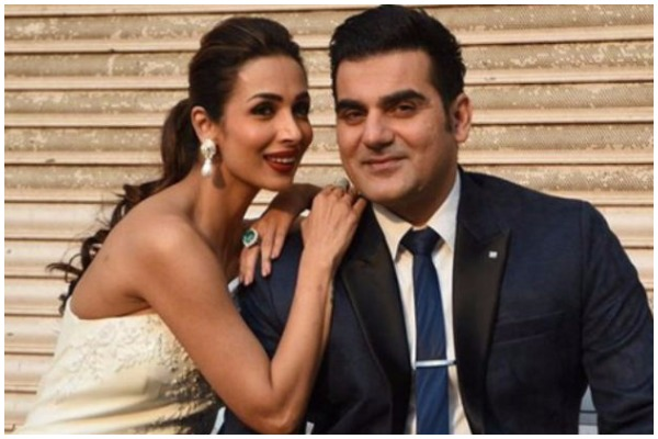 Bollywood Couples Share Proposal Moments giving valentine goals