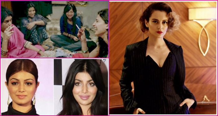 BollyRecap in 2 Mins – Ayesha Takia's Surgery to Kangana's Controversy, Top 5 Bollywood News Of This Week That Stumped Us