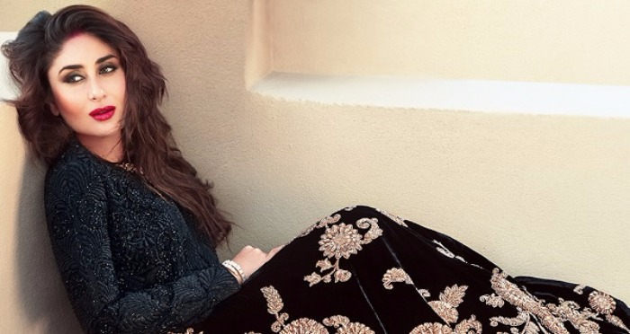 Kareena Kapoor Shares Her Parenting Plan For Taimur Ali Khan and It's Too Beautiful!