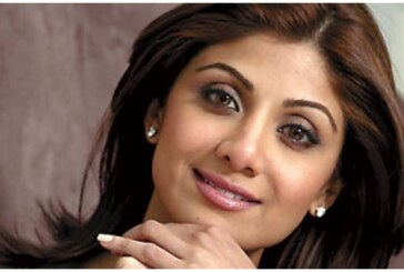 Shilpa Shetty Is The New Face Of Narendra Modi's Swacch Bharat Mission, Joining Amitabh, Anushka and Others