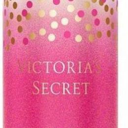Victoria's Secret Pure Seduction (Glittering Gold)