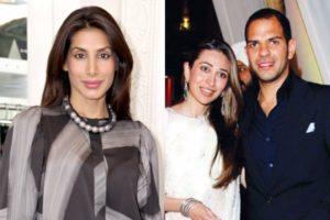 Sanjay Kapoor to marry Priya Sachdev