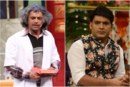 After Kapil Sharma Apologises, Sunil Grover Hits Back With Bang On Reply!