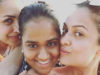 malaika-arpita-and-amrita-in-pics