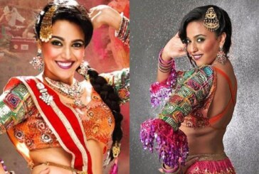'Anaarkali of Aarah' Movie Review: It's All About A Woman's Consent, And Consent Alone