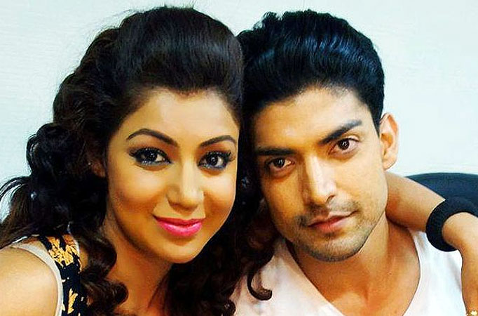 TV Couple Gurmeet Choudhary and Debina Bonnerjee Become Parents, Adopt Two Kids!
