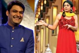 Kapil Sharma Cancels Shoot As No Team Member and Bollywood Actors Showed Up