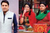 Kiku Sharda: 'Bumper' Clear The Air On Joining Sunil Grover To Start New Show, Quitting Kapil