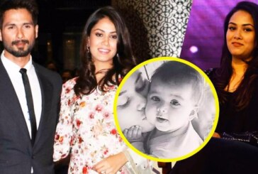 Watch: Shahid Kapoor's Wife Mira Rajput's Heartfelt Interview About Arranged Marriage And Daughter Misha!