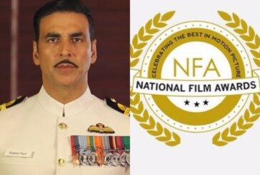 Neither I Made A Call Nor Have Given Money: Akshay Kumar After Winning 'Rustom' National Award