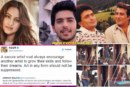 BollyRecap In 2 Minutes – From Vinod Khanna's Death to Shahid Dancing With Baby Misha, Here's Your Weekly Bolly Scoop