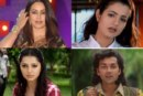 15 Bollywood Debutants Who Shined, Then Faded Away Into Oblivion