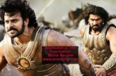 'Baahubali 2- The Conclusion' Movie Review: Extravagance, Grandeur, Fantastic and A Winner Of All