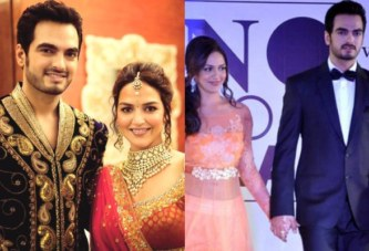 Dharmendra and Hema Malini's Daughter Esha Deol Is Pregnant With Her First Child!