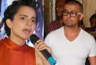 Kangana Ranaut On Sonu Nigam's Azaan Controversy- I can't speak for anyone, but I really love azaan!