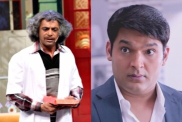 Kapil Sharma Cancels The Shoot In 15 Minutes, Fails To Impress Audience!