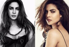 WOAH! Priyanka Chopra Becomes World's 2nd Most Beautiful Woman, Beats Michelle Obama, Emma Stone, Gigi Hadid!