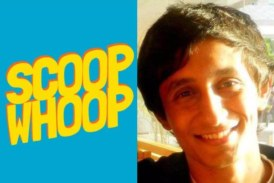 After Arunabh Kumar, ScoopWhoop Co-Founder Suparn Pandey Accused Of Sexual Harassment