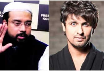 Azaan Row: Sonu Nigam Agrees To Shave His Head To Claim Rs 10 Lakh Fatwa On Him