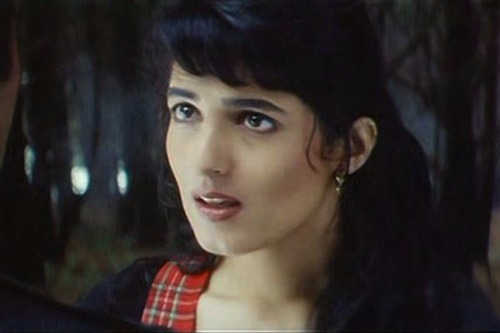 Twinkle Khanna
