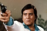 Vinod Khanna Passes Away: Remembering His Journey From Bollywood Legend To Politician