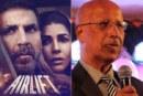 Airlift Movie Real Life Hero Matthunny Mathews Dies In Kuwait, Akshay Kumar Pays Tribute