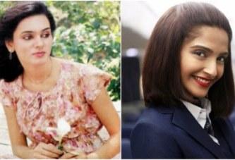 SHOCKING: Neerja Bhanot's Family Takes Legal Action Against Neerja Movie Makers!