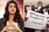 Priyanka Chopra's Soul-Stirring Note On Nirbhaya Gang Rape Verdict Is A Must Read!
