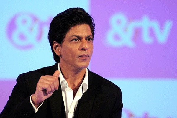 Shah Rukh Khan Rightly Says 'Theatres Are Getting Better And Quality Of Cinema Is Degrading'