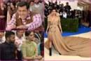 BollyRecap: From Priyanka's Met Gala Appearance to Justin Bieber's Viral Demands, Top 5 News Of The Week