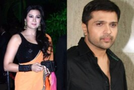 Singer Himesh Reshammiya, Wife Komal Divorced Officially After 22 Years Of Marriage!