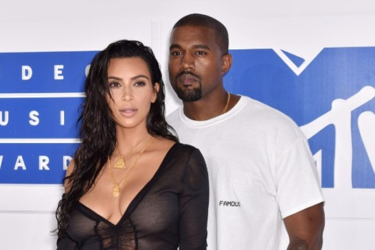 Buzz: Kim Kardashian and Kanye West To Have Third Child Through Hired Surrogate Mother