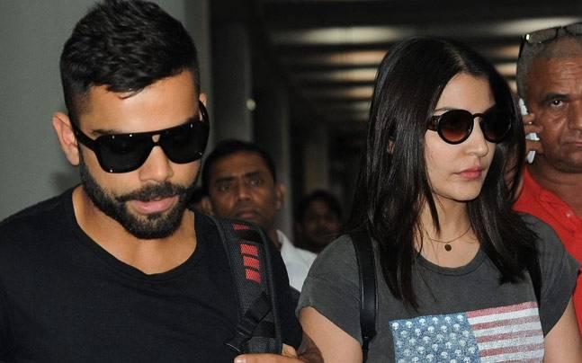 Virat Kohli REVEALS How Girlfriend Anushka Sharma's Presence Changed His Life!
