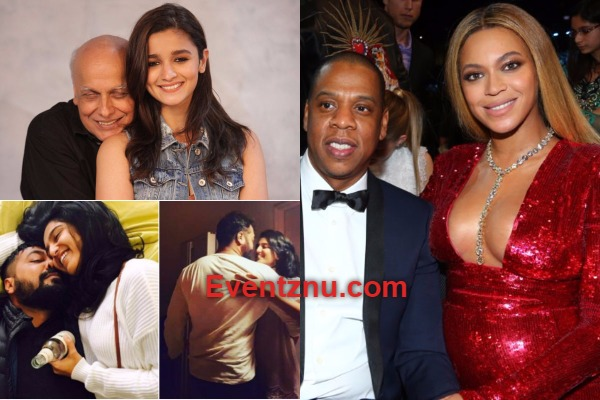BollyRecap In 2 Mins: From Beyoncé Gives Birth To Twins To Salman Khan's Indo-Pak Controversy