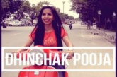 ROFL! Dhinchak Pooja's 'Dilon Ka Scooter' Song Lands Her In Trouble With Delhi Police