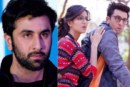 Ranbir Kapoor On Nepotism Debate- 'It Exists Everywhere, But More So In The Film Industry'