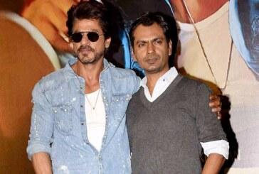 Rs 500 Crore Ponzi Scam: Shah Rukh Khan, Nawazuddin Siddiqui Under CBI Scanner!