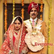 Trailer Toilet Ek Prem Katha Akshay Kumar Bhumi Pednekar