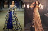 VOTE: Bhumi Pednekar or Athiya Shetty – Who looked better?