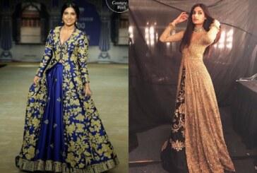 VOTE: Bhumi Pednekar or Athiya Shetty – Who looked better?