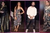 Alia Bhatt, Shahid Kapoor, Kriti Sanon and More Attended Birthday Bash In Style!