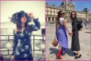Priyanka Chopra's Birthday Vacation Photos With Family Will Leave You Green With Envy