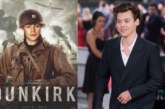 Twitterati All Praises For Harry Styles Remarkable Performance In Dunkirk: See Tweets