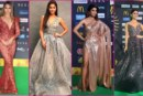 IIFA 2017 Best & Worst Dressed: Alia, Katrina Rocked, Taapsee, Neha Dhupia Sinked
