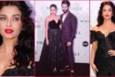 Vogue Beauty Awards 2017: Aishwarya, Shahid-Mira, Akshay Kumar In Fashion Mode!