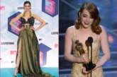 Emma Stone Forbes Highest Paid Actress, Deepika Padukone Is OUT From Forbes' Highest Paid Actresses List!