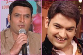 Comedian Kapil Sharma Finally Breaks Silence On Suffering From Depression & Much More!