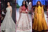 LFW 2017: Shraddha Kapoor, Preity Zinta, Kalki Koechlin, Radhika Apte Turn Heads As Showstoppers!