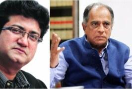Pahlaj Nihalani SACKED As CBFC Chief, Prasoon Joshi Takes Over, Twitterati Reactions Are Hilarious!