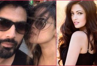 Actress Riya Sen Set To Get Married To Long Term Boyfriend Shivam Tewari!